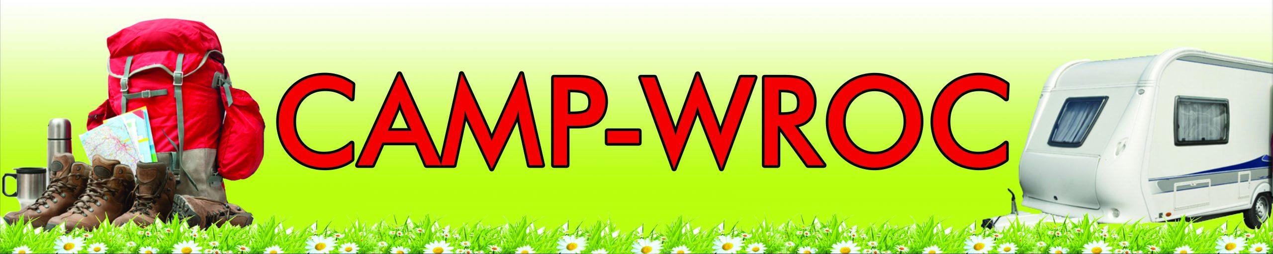 CAMP-WROC